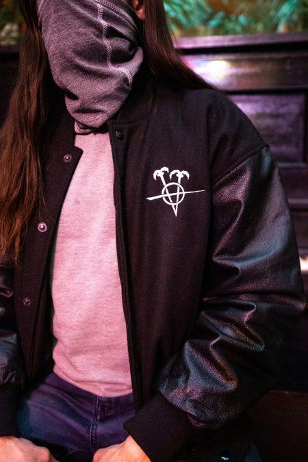 fin anarchitype jacket-15